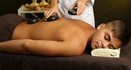 Massage Geneve